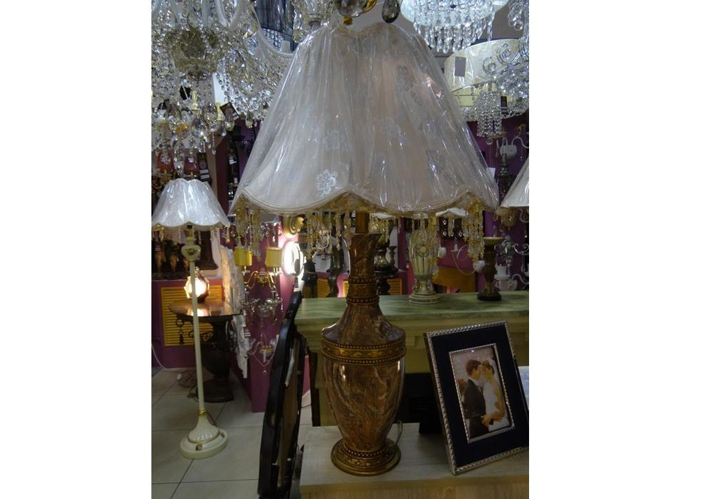 Лампа TL1327-1