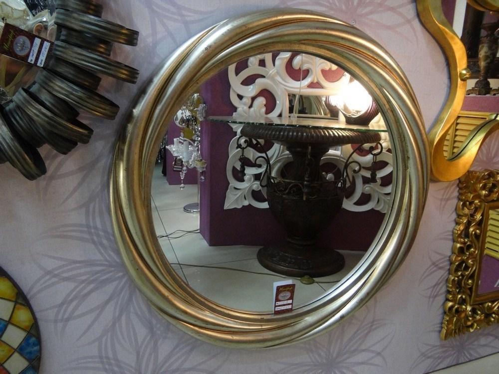 Зеркало PU012