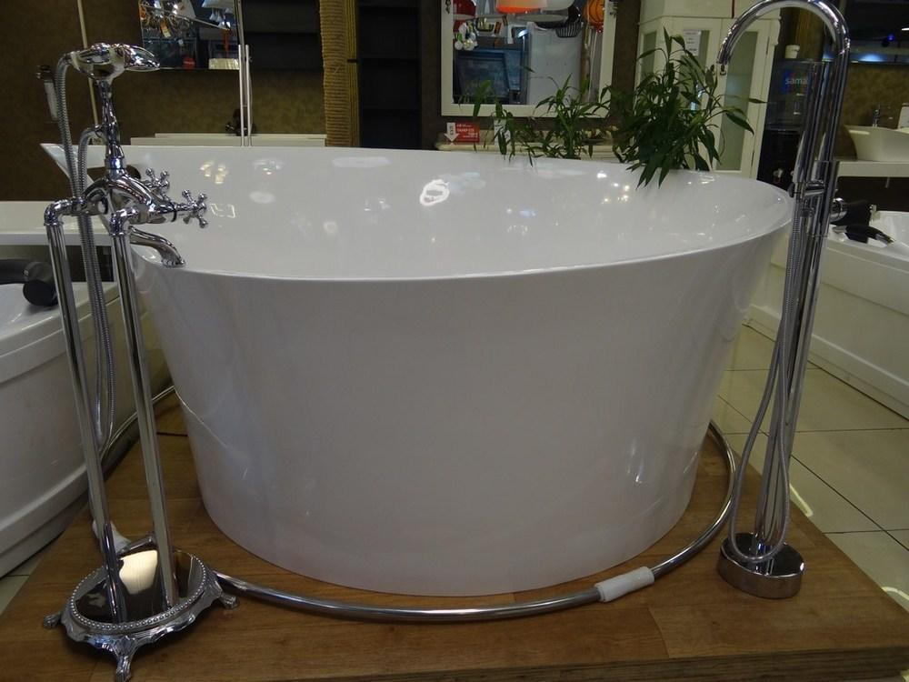 Ванна TopBath TC-S30