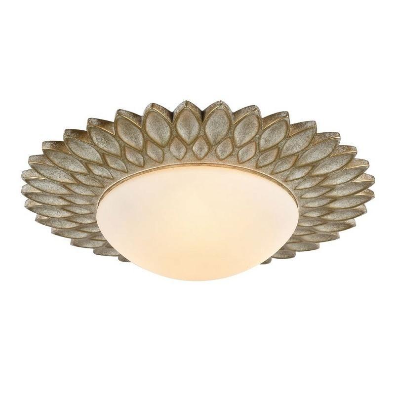 Потолочный светильник Maytoni Lamar