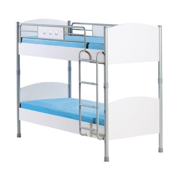 """Кровать двухъярусная """"Active"""""""
