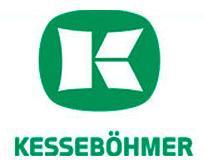 Фурнитура Kessebohmer