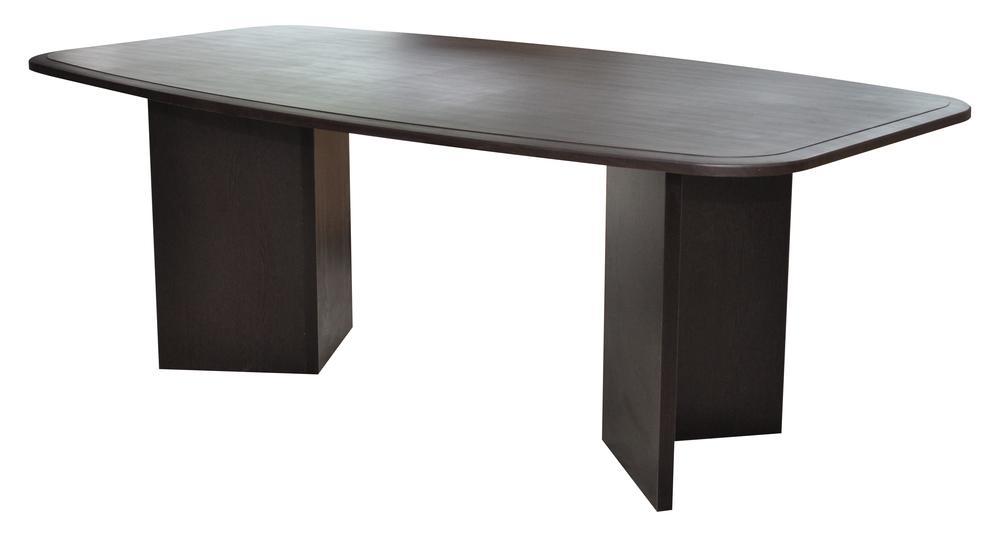 Конференц стол АП-1044