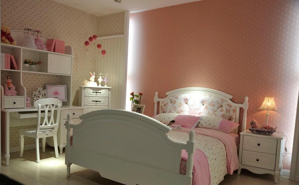 Спальни FLOWERS CASTLE