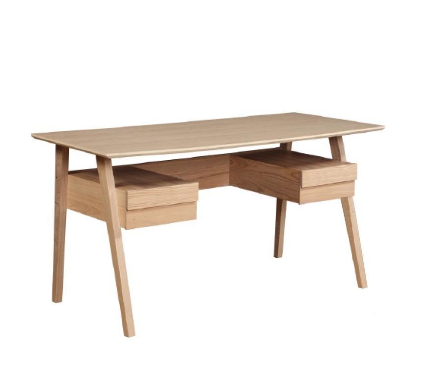 Стол письменный МК 6112
