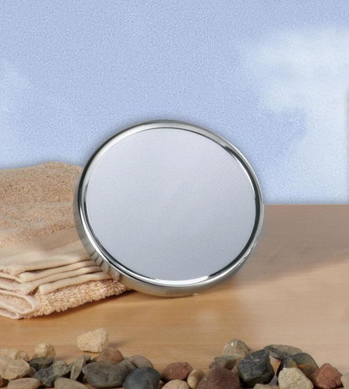 Зеркало на присосках NENA