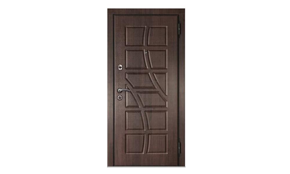 """Дверь входная """"Джулия"""""""