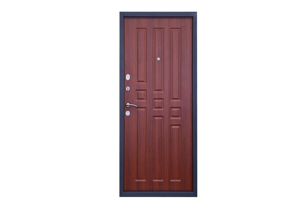 """Дверь """"Modern"""""""