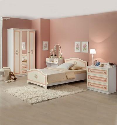 Детская мебель «Алиса»
