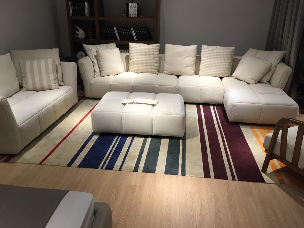 Комплект мебели BS-67