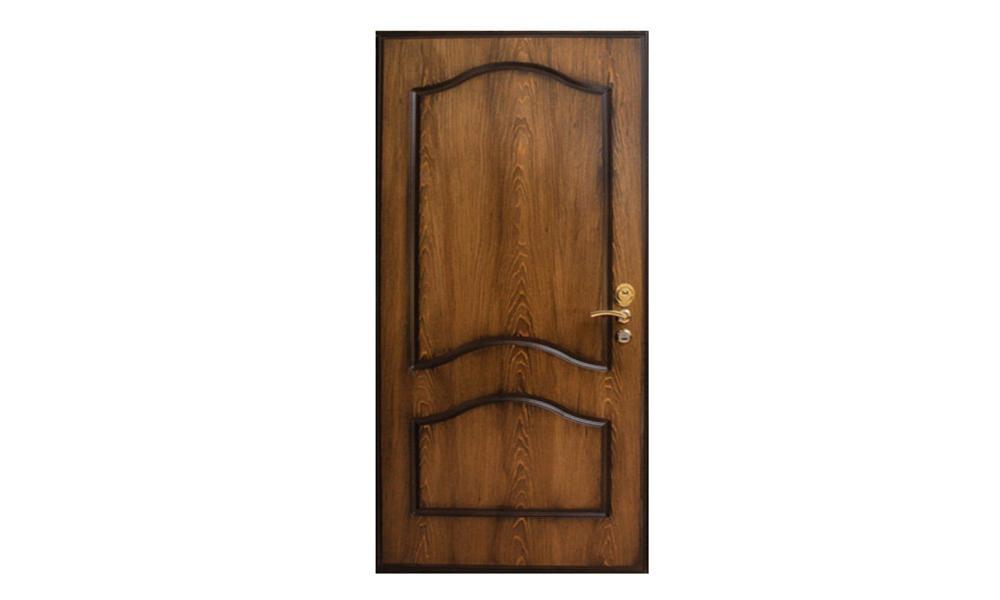 """Дверь входная """"Виктория"""""""