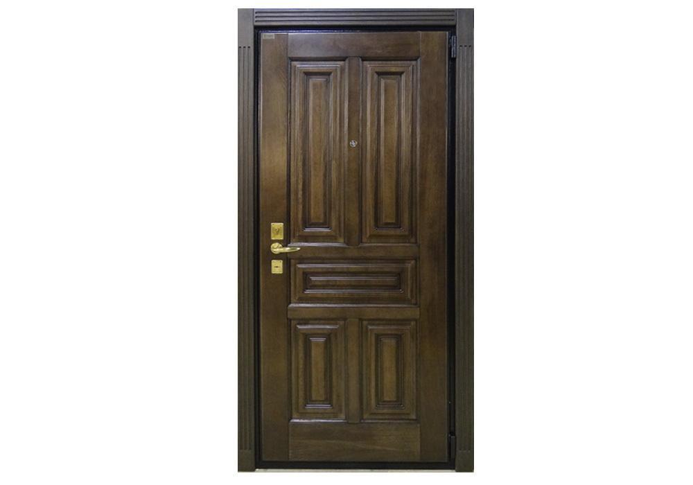 """Дверь входная """"Гардиан"""""""
