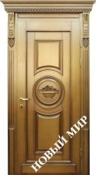"""Дверь """"Дворцовая-medium"""""""