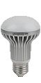 Лампы светодиодные GAUSS