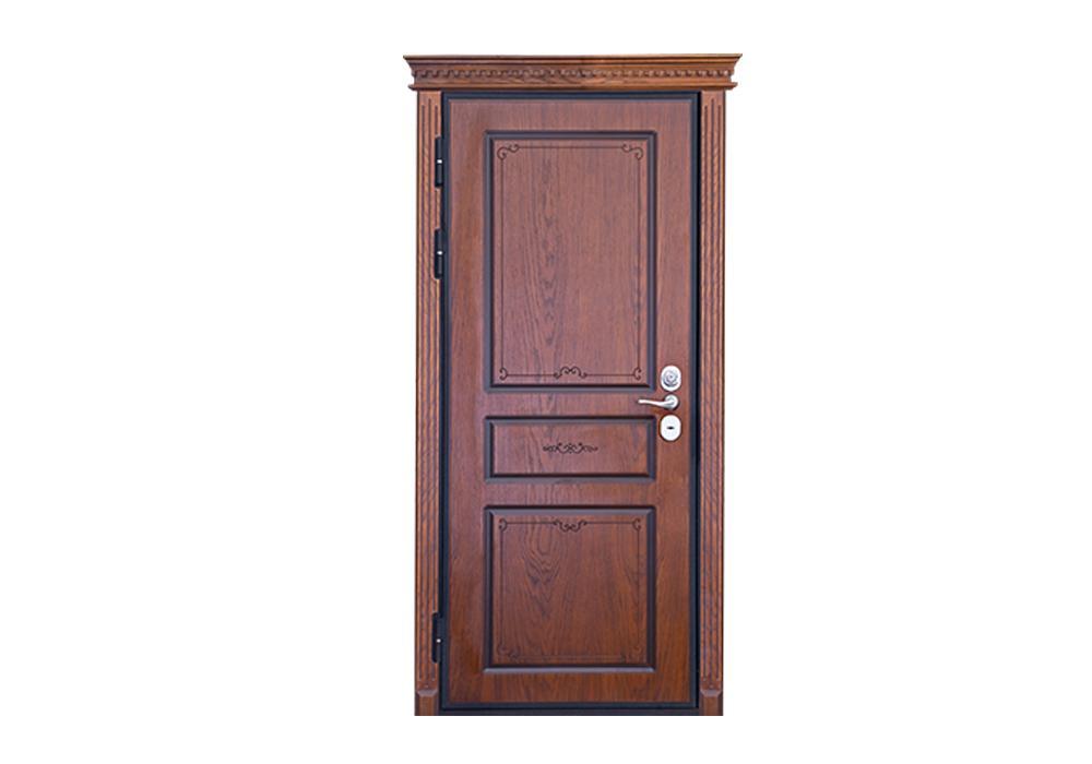 "Дверь ""Palermo"""