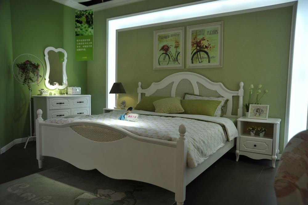 Спальни AURORA