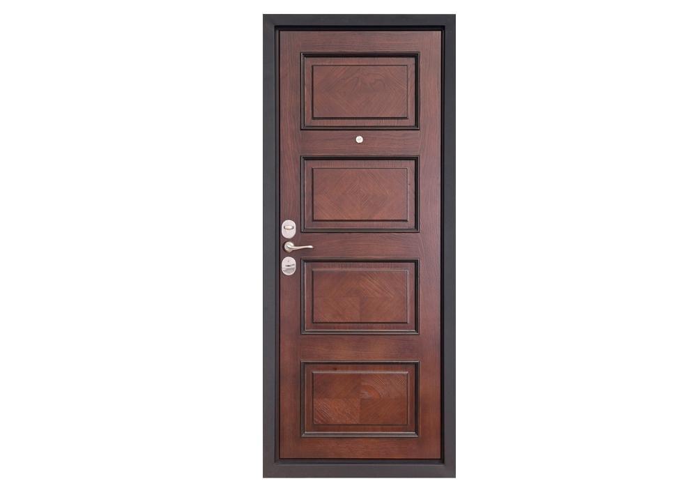 """Дверь """"Bergamo"""""""