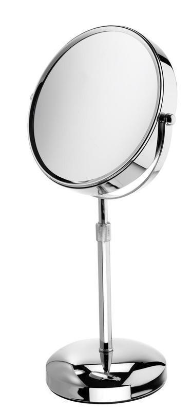 Настольное зеркало LOUISA