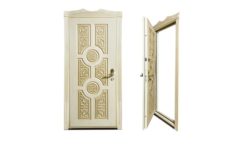 "Дверь входная ""Эллада"""