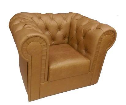 "Кресло ""Честер"""