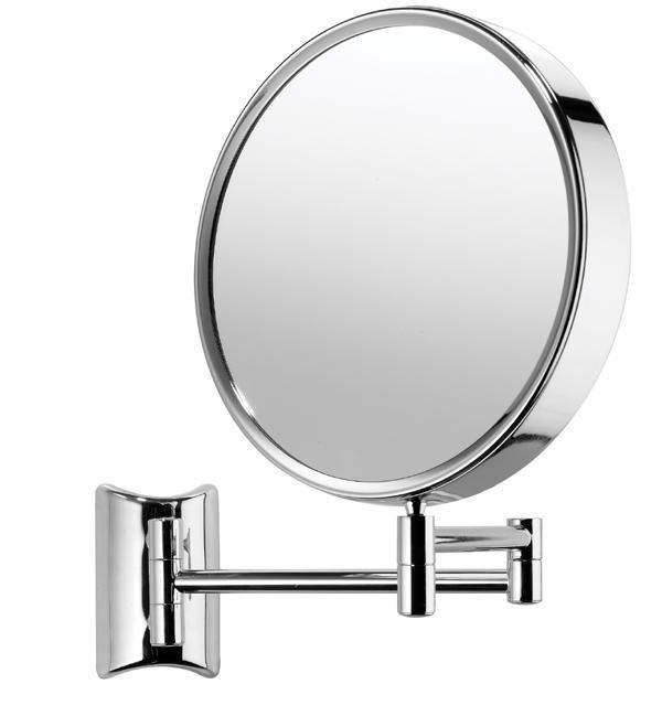 Зеркало LOLA