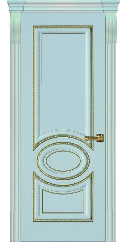 """Дверь """"DL 200"""""""