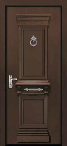 Дверь входная sl-7059