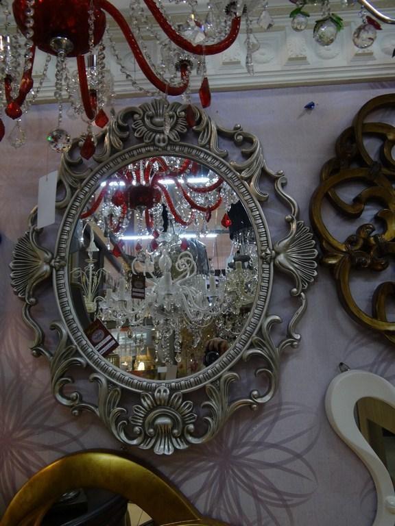 Зеркало PU044