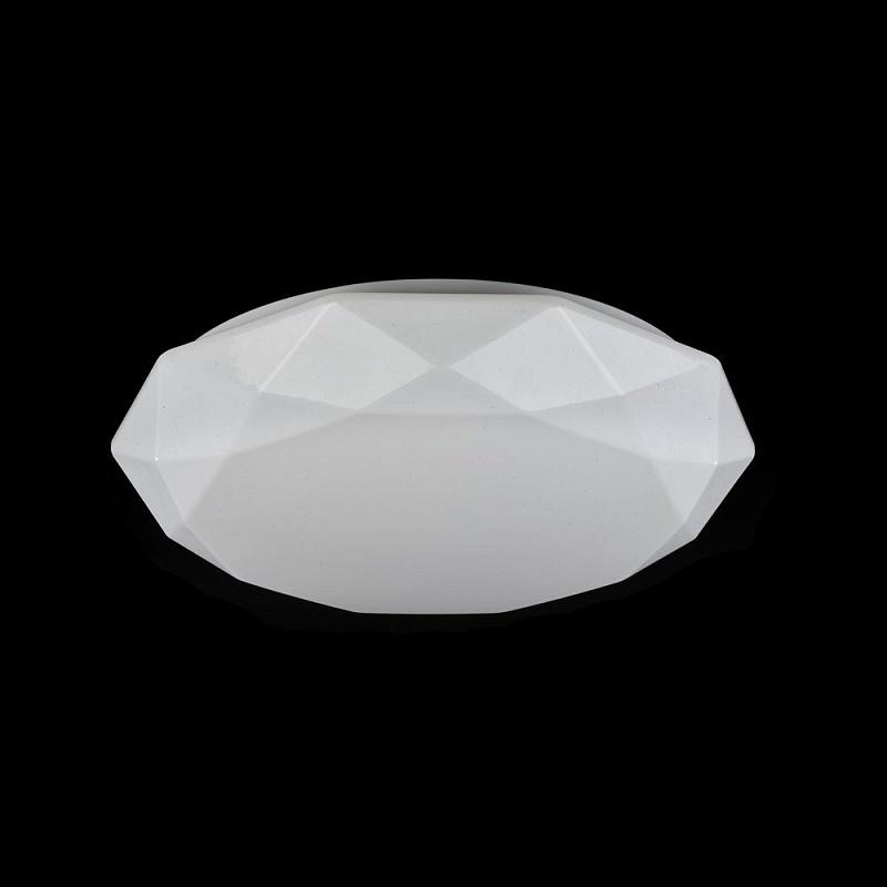 Потолочный светильник Maytoni Crystallize