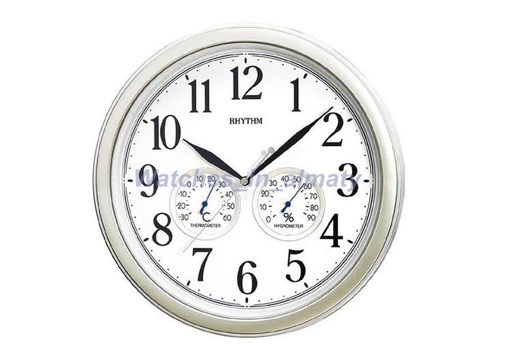 Часы Rhythm 8MGA26WR19