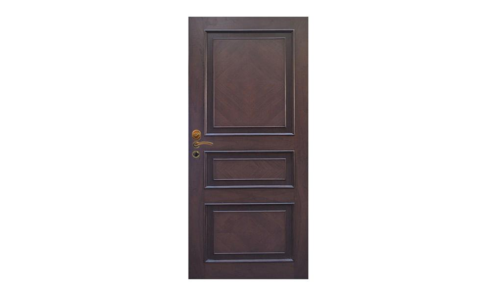 """Дверь входная """"Интегра"""""""