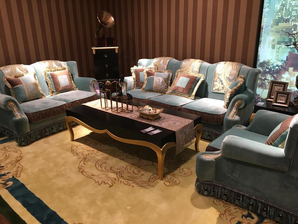 Комплект мебели BS-3