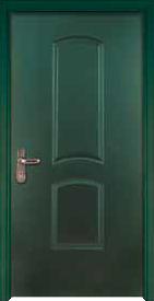 Дверь входная sl-3012