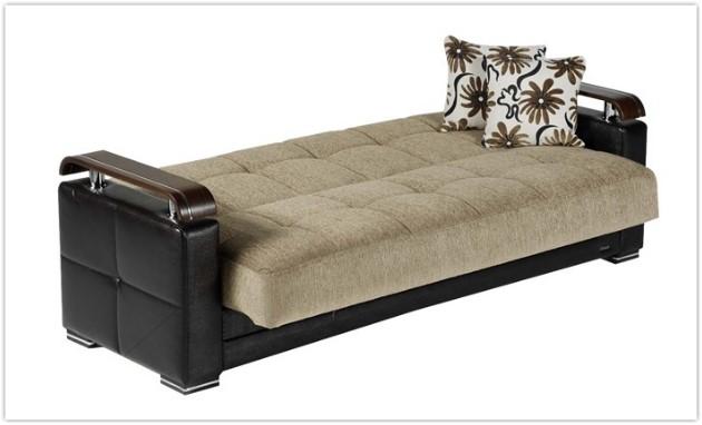 "Комплект мягкой мебели ""Ekol"""