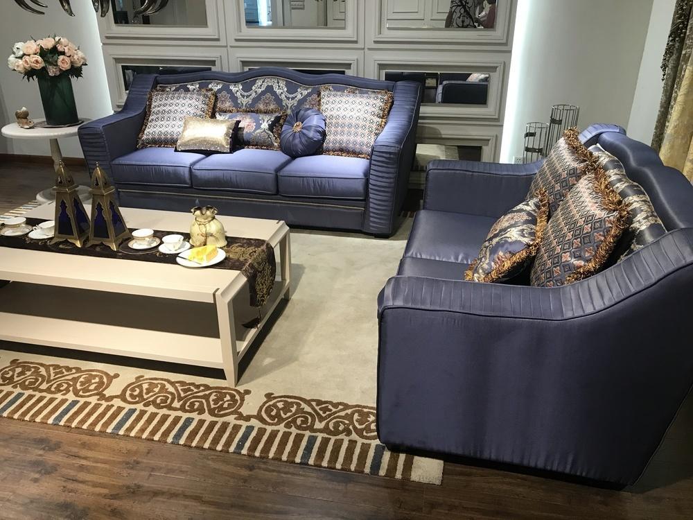 Комплект мебели BS-62