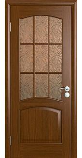 """Дверь """"Капри"""""""