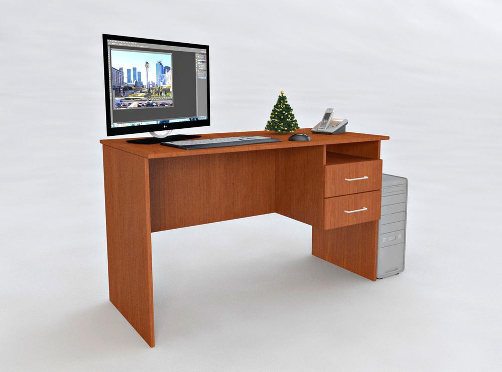 Стол ОС-2