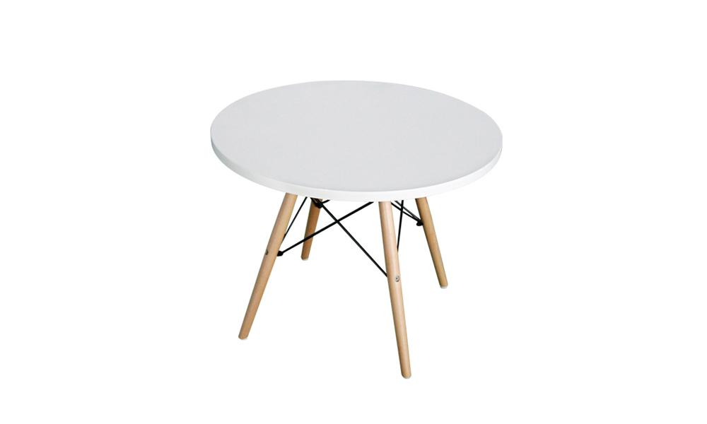 Стол T003