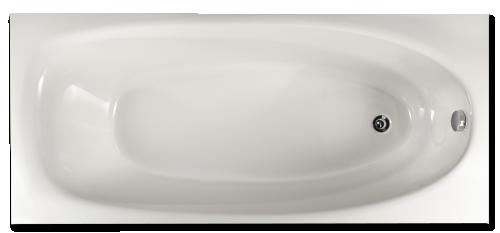 Ванна Uno Grande