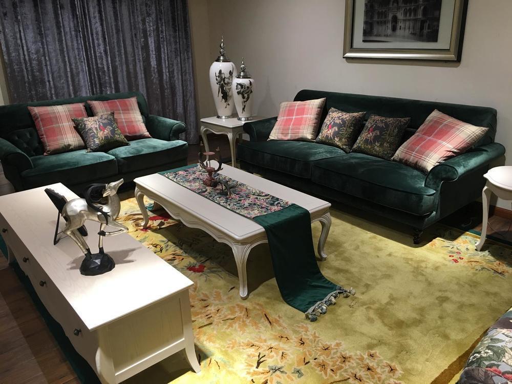 Комплект мебели BS-2