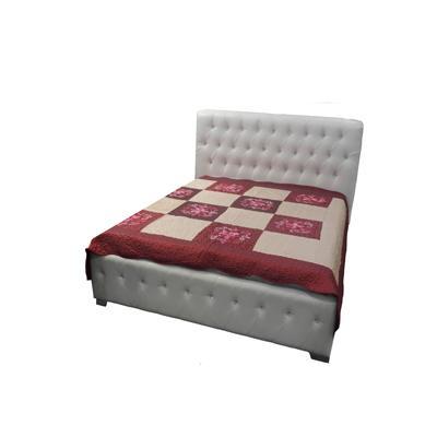 "Кровать ""Триумф"" 160х200 двуспальная"