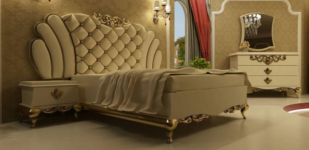Спальный гарнитур Назар