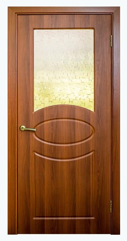 """Дверь """"Премьера"""""""