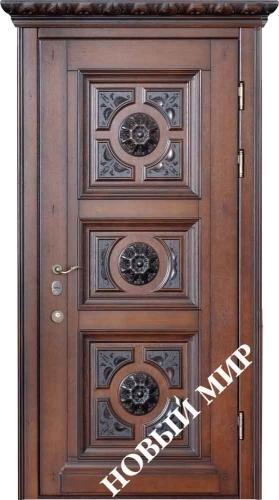 "Дверь ""Амати-large"""
