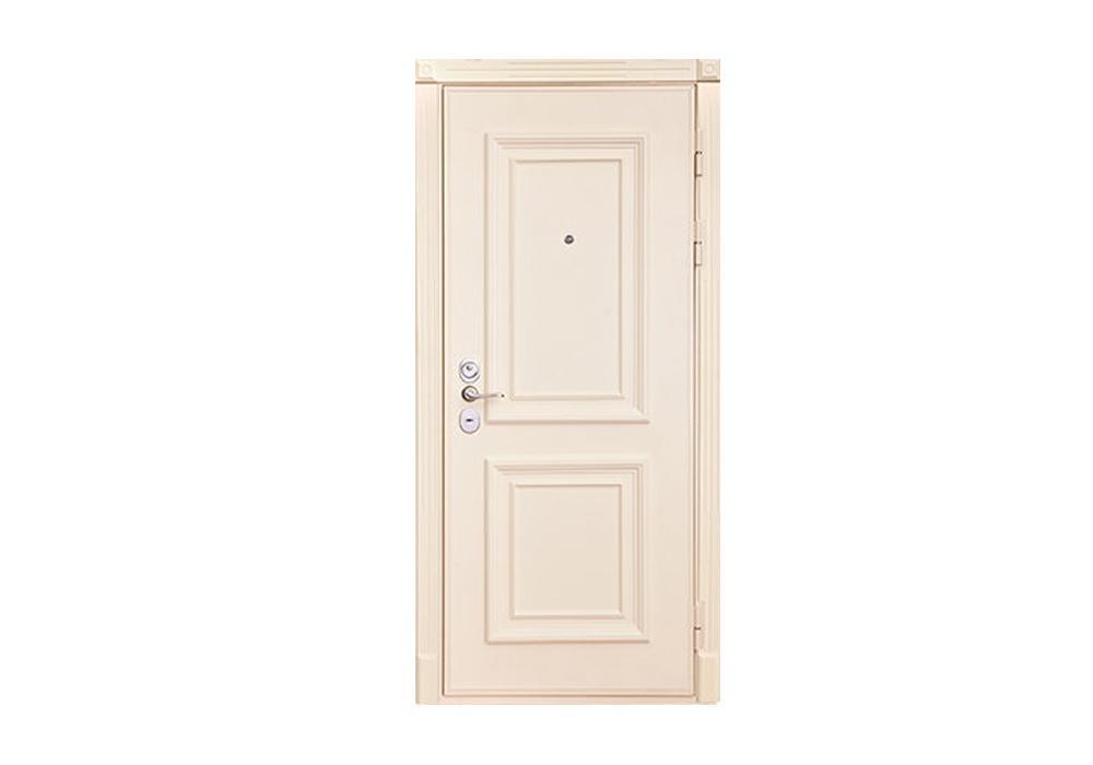 """Дверь """"Венеция"""""""