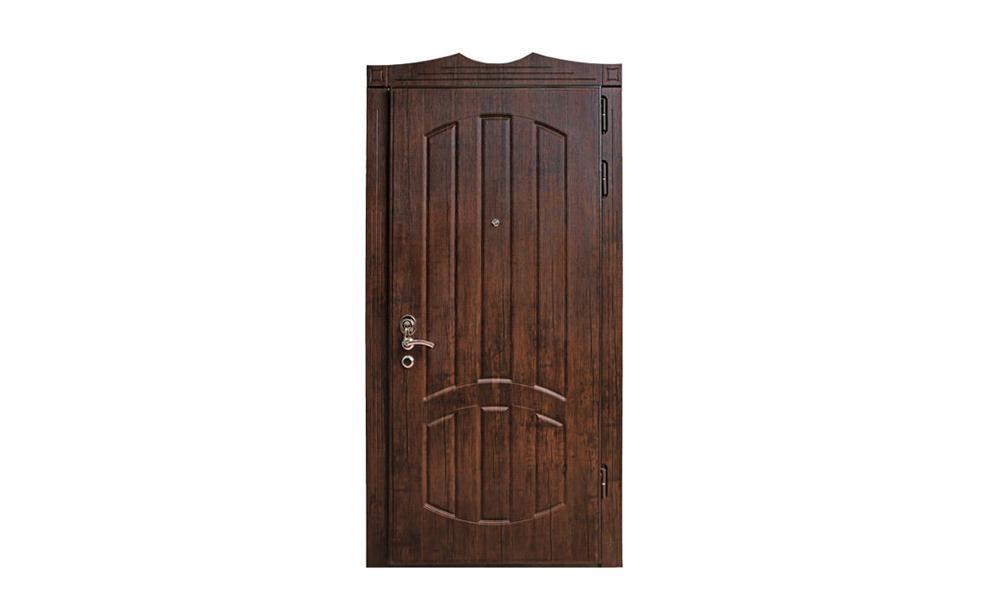 """Дверь входная """"Мари"""""""