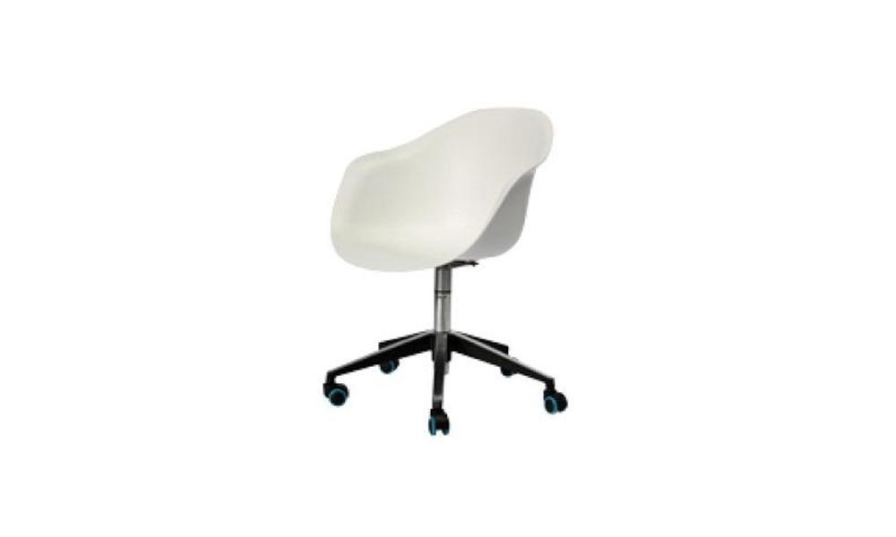 Кресло SHC006