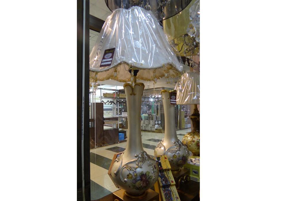 Лампа FL0937-1