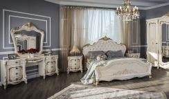 Спальный гарнитур Энрике