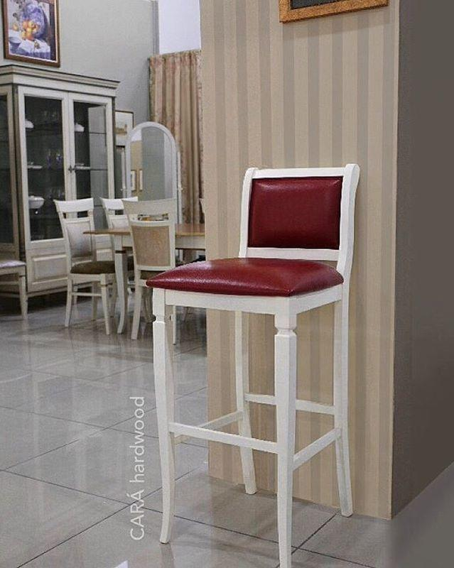 """Барный стул """"111"""""""